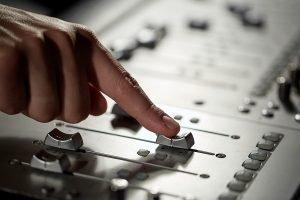 מערכות הגברה מקצועיות 5 טיפים הכל בקול